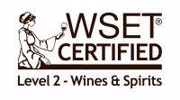 CertifiedEducator_logo