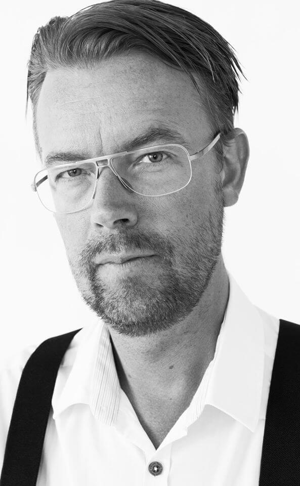 Hans Bihl
